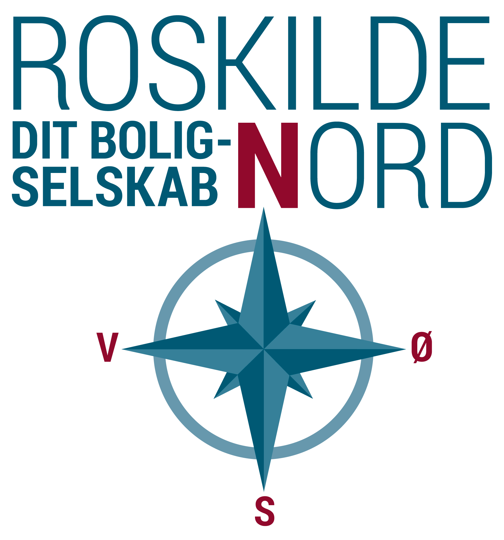 Roskilde Nord